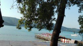 Kadın Plajı